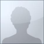 Ищу сток Mazda Titan/Bongo ЭБУ Denso RF6X - последнее сообщение от  Cadet