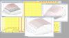 UAZ_EDC16_maps.PNG