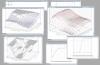 MMC_OutXL_maps.PNG
