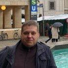 Vasiliy Armeev