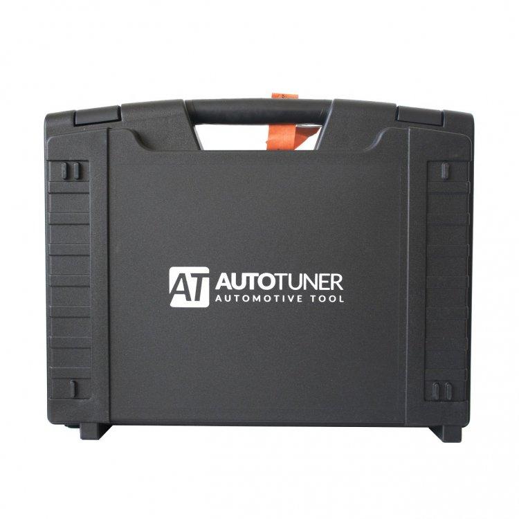 autotuner_case_3.jpg