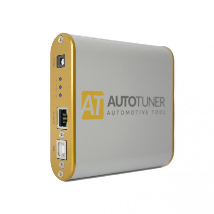 autotuner_device_1.jpg