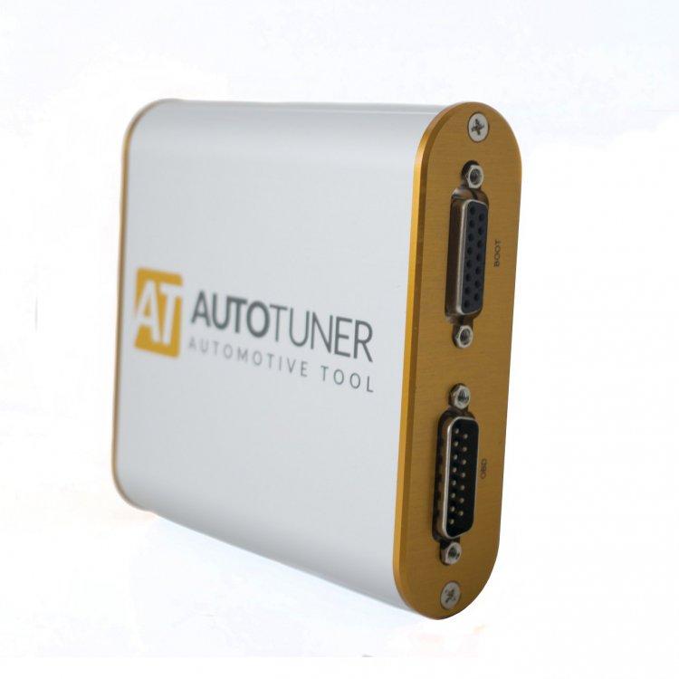 autotuner_device_2.jpg