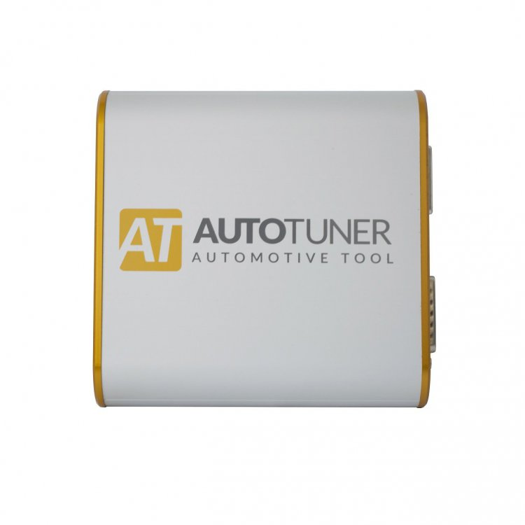 autotuner_device_3.jpg