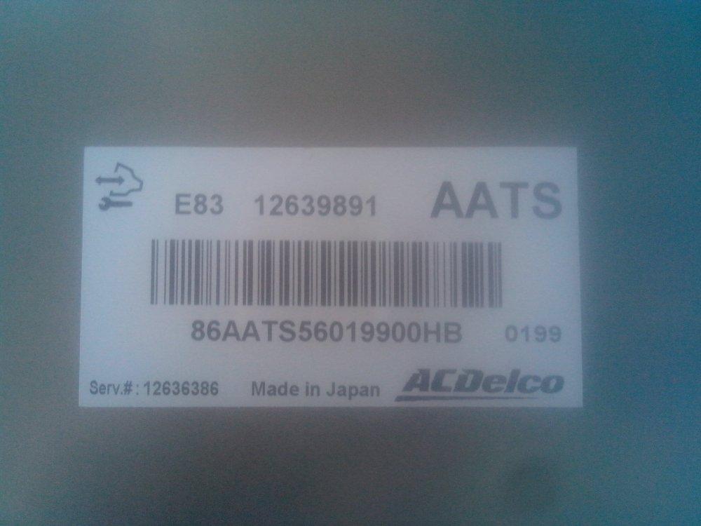 2A7C4D22-564D-4545-A709-2E074FEB3A76.jpeg