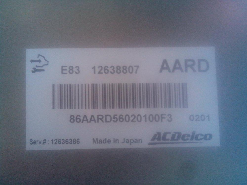 74F11D26-2155-4F71-9CD9-EC1C0F7D8AD0.jpeg