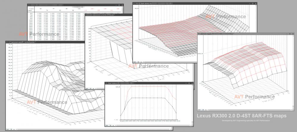 Lexus_maps.png