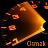 Откат Device Firmware Version: для OP2 - последнее сообщение от  osmak