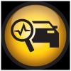 ScanDoc Compact - последнее сообщение от  Auto User