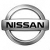 nissan657