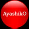 ayashiko